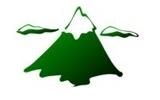 Cette image a un attribut alt vide; le nom du fichier est logo-alpinegistes-logo-1.jpg